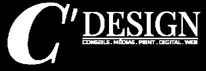 Logo-C'Design-Conseil-Communication